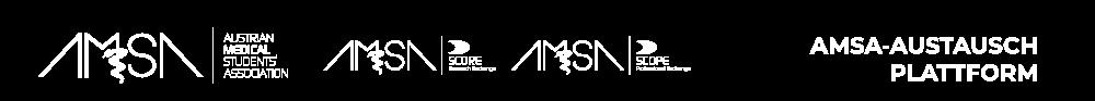 AMSA Austausch Plattform